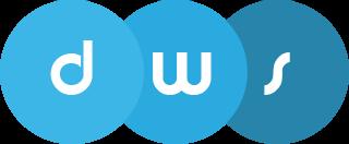 Direct Web Service